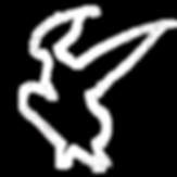 PIXALIEN logo