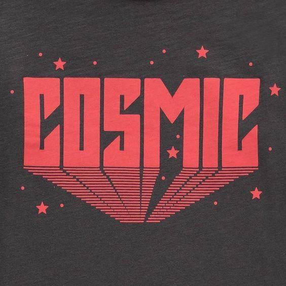 Cosmic Cult Concepts