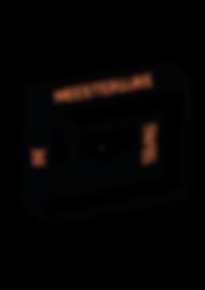 Logo-Orange3.png