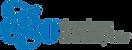 Ego-logo-(long-version)-01.png