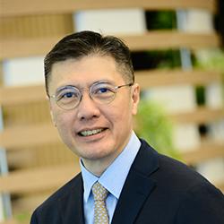 Chui Wai Keung.png