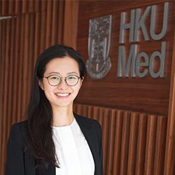 Ann Leung.png