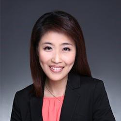 Ng Hong Yen.png