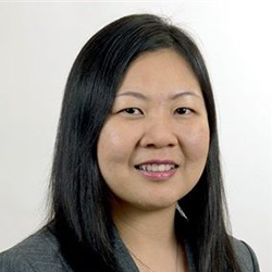 Christine Teng.png