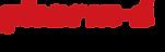 PharmD Logo_2-01.png