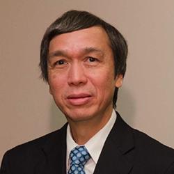 Alan Lau.png