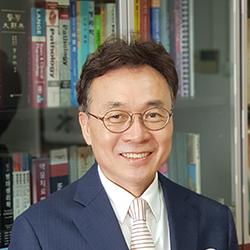 Kwon Kwang Il.png