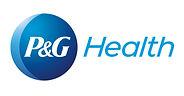 PGHealth_Logo.jpg