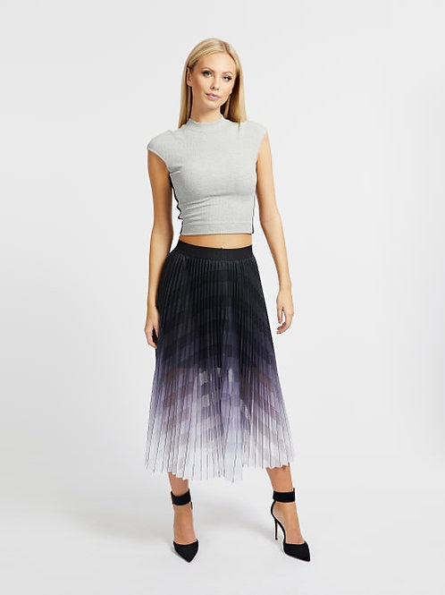 Guess Doyle Skirt