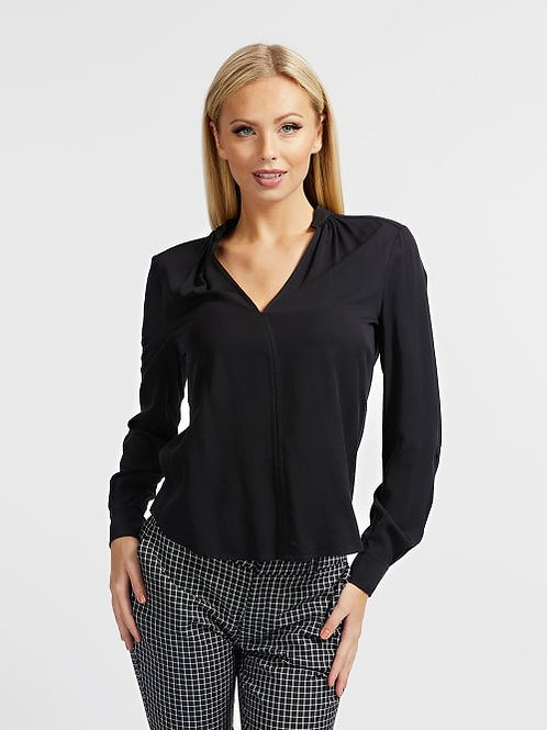 Guess Sienna Blouse