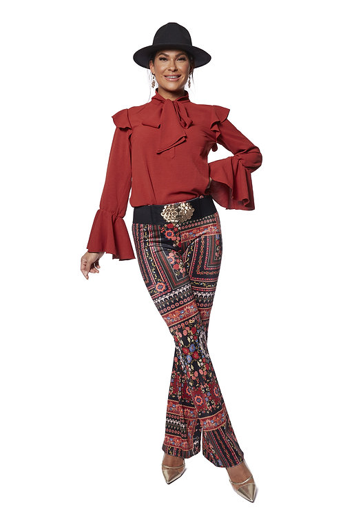 FLARE MOSCOW BROEK