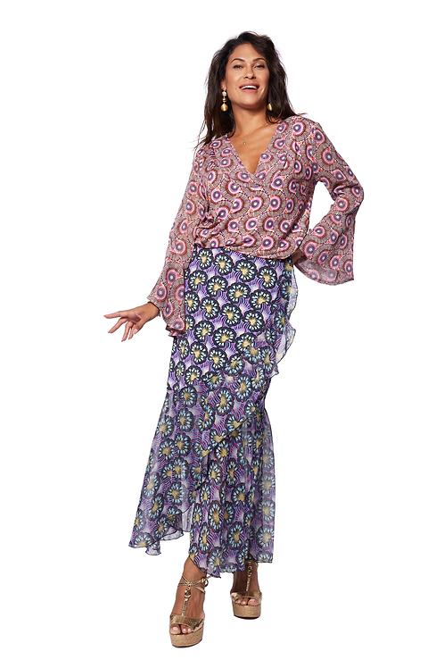 Fernella Skirt Nador