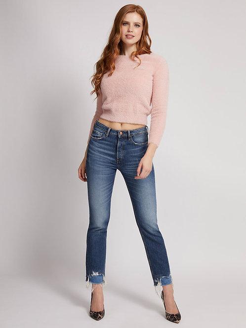 Guess Vintage Jeans
