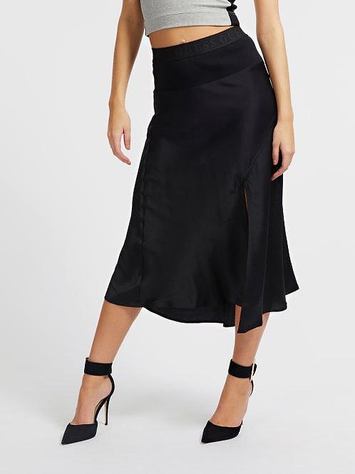 Guess Altea Skirt