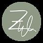 logo-zo-wie.png