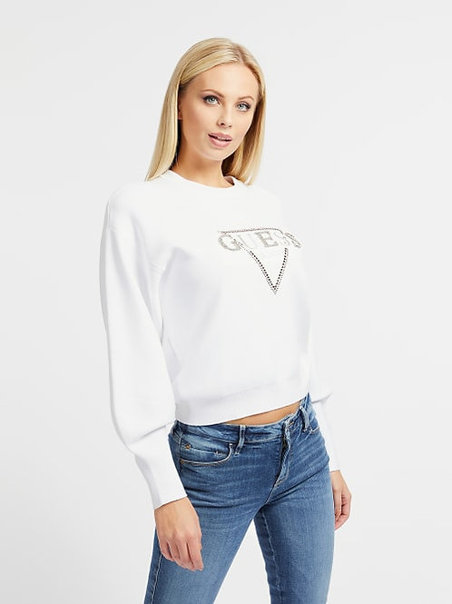 Guess Beatrice sweater