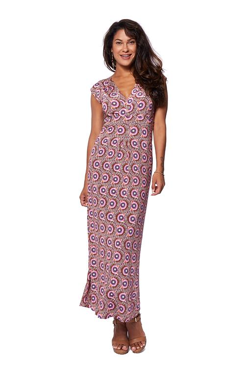 Meghan Dress Fasina