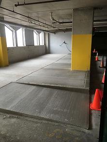 concrete garage.JPG