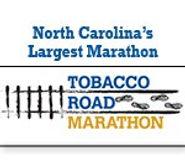 TobaccoRoadMarathonweblogo.jpg