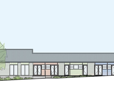 WORKS HAVE COMMENCED AT SDN CHILDREN'S SERVICES CENTRE IN BATHURST, NSW