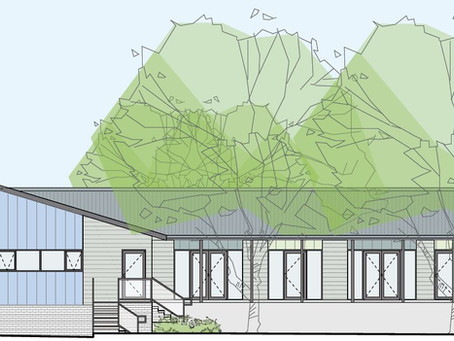 QUATTRO TO WORK WITH SDN CHILDCARE CENTRE, BATHURST