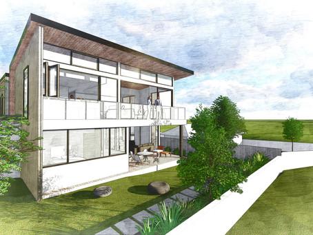 MONA VALE HOUSE