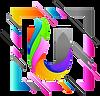 Ublesemp-Logo-Trans.png