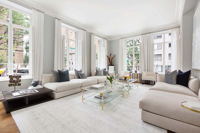 20eea_maisonette_living-room.jpg