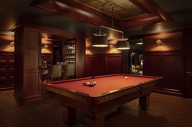 20ee-billiards-room-rt.jpg