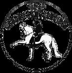 csf.logo.png