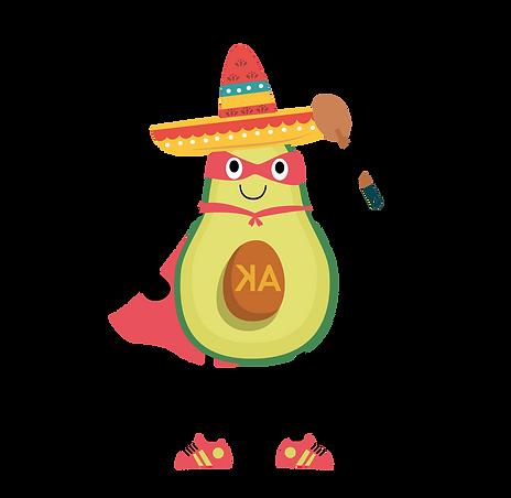 Avocado%20Kids%20Illustrations-24_edited