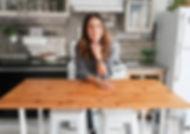 Rachel Hunt HeadShot.jpg