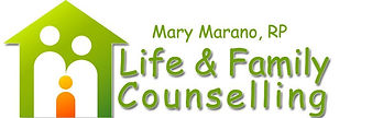 Life&Family Counselling