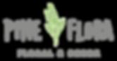 pine flora logo.png