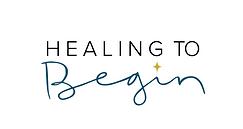 Healing-to-begin-logo.png