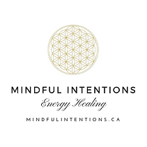 Mindful Intentions-3.png