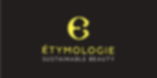 Étymologie_Skincare_Logo.png