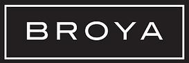 broya_logo_web_300x.png