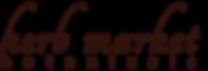 herbmarket_logo_2.png