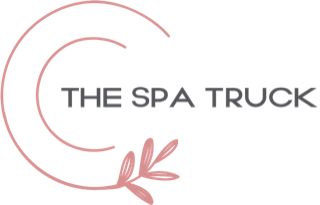 THE SPA TRUCK LOGO - COLOUR - PNG SMALL.