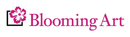 Blooming_Art_Logo.jpg