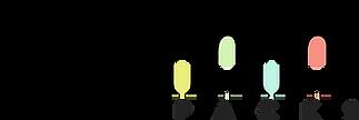VTMN logo.png