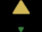 iremia skin logo.png