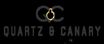 Quartz&Canary Logo.png