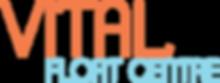 vitalfloat-logo-wordmark-e1541516163642.