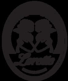 Lorette Logo