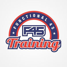 f45 logo.jpg