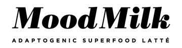 Mood-Milk-Logo-02-_1_360x.png