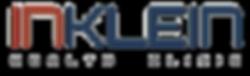 inklein_logo.png