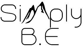 simply b.e logo - SimplyBe Help.JPG